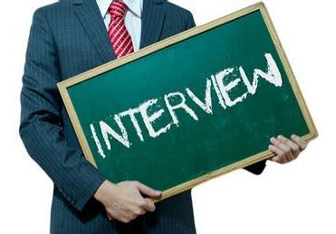 Ihg case study interview