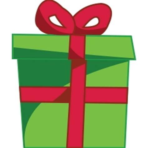 Simple Gift Essay